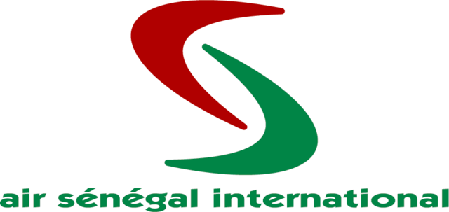 File:Air Senegal International logo.png
