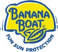 Boat logos2