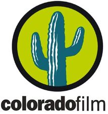 COLORADO-FILM
