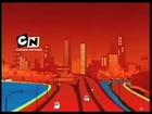 CartoonNetwork-Yes-Next-009