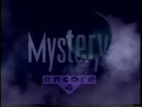 Encore Mystery 1994 ID