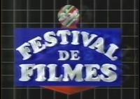 Festival de Filmes 1990
