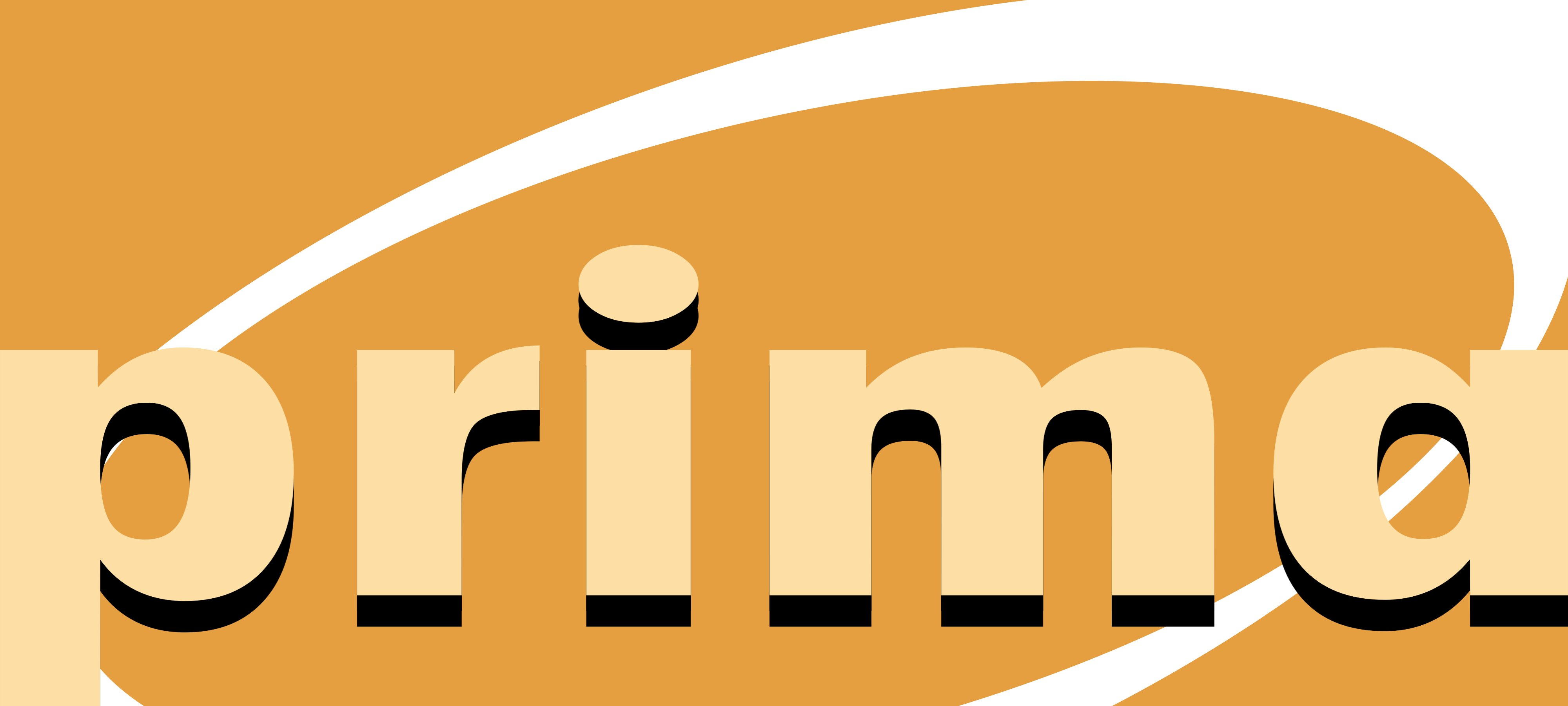 First version of Prima TV