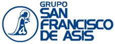 Grupo San Francisco de Asis