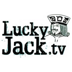 LUCKY JACK 2011