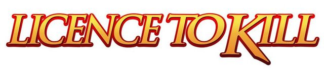 File:Licence to Kill Logo 2.jpg