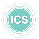 File:New ICS Logo 2.png