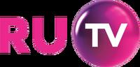 RU.TV 3