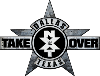 TakeoverDallas