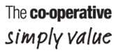 The Co-operative Simply Value