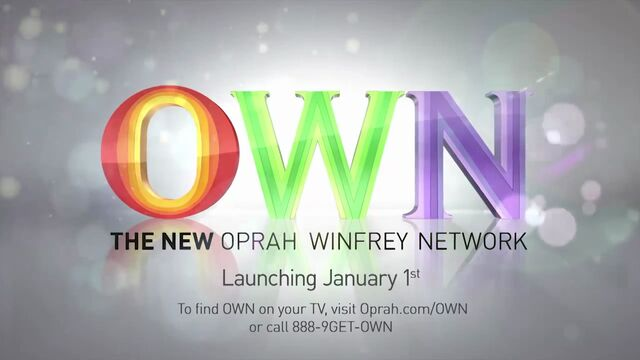 File:The New Oprah Winfrey Network launch promo end.jpg