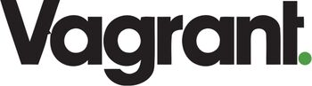 Vagrant logo 02