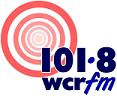 WCR - Wolverhampton (2015)