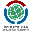 Wikimedia Strategic Planning