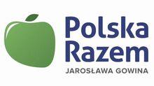 Z15093196Q,Polska-Razem-1-