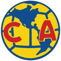 CA1973