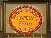 Daytime Dynasties P1