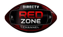 DirecTV RZC logo 2015