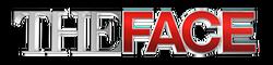 Face logo large
