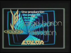 JBTV 1980