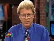 MSNBC1996bug