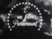 Paramount-toonLandscape3D
