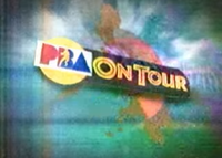 Pbaontour2005
