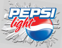 File:Pepsilight02.jpg