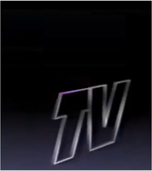 PraçaTV-1987