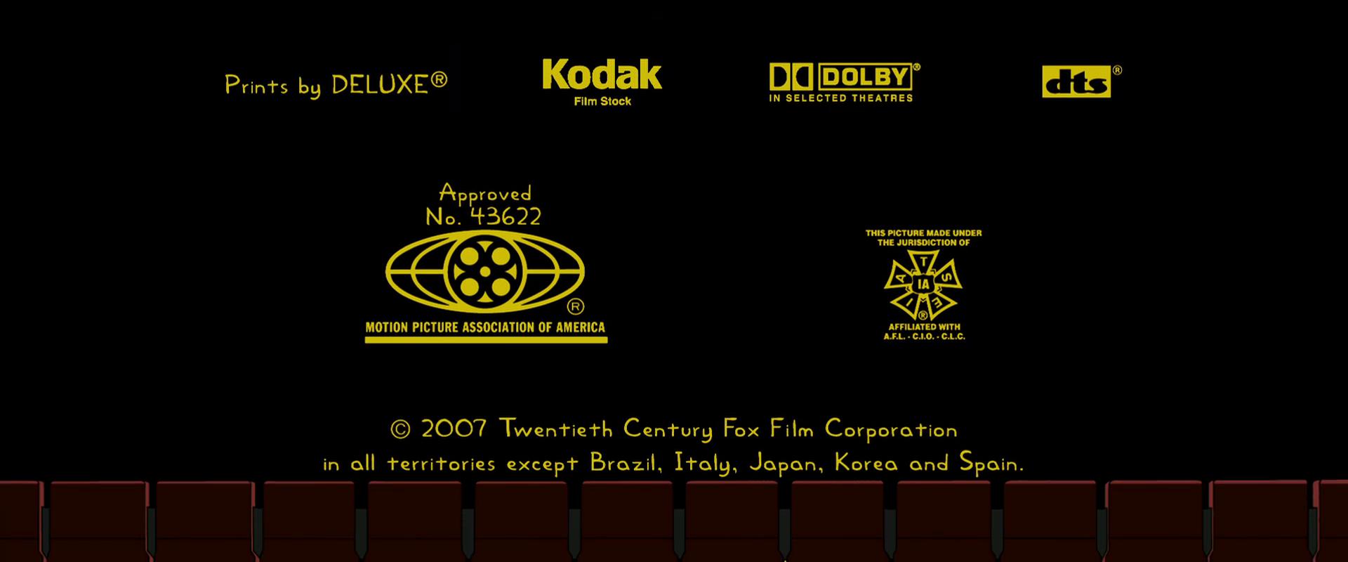image simpsons movie mpaapng logopedia fandom