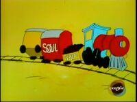 Soultrain1971