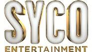 Syco logo new web