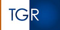 TGR 2015