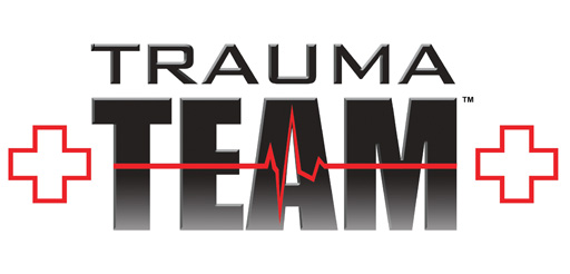 Trauma-team-logo