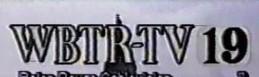 File:WBTR 1992.jpg