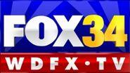 WDFX 2009