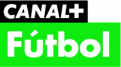 C+ Fútbol