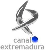 Canal-extremadura-tv