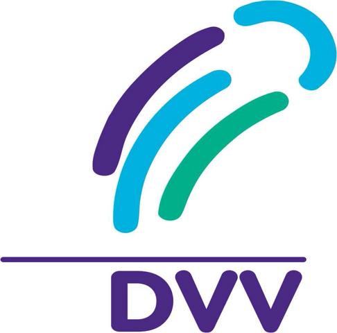 File:DVV logo.png