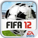 FIFA12Mobile