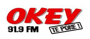 File:Logo de Radio Okey 91.9 FM 2006.jpg