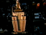 NBC Nightly News; July 9, 2007 (25)