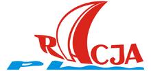 Racja PL logo
