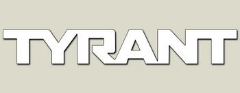 Tyrant-tv-logo