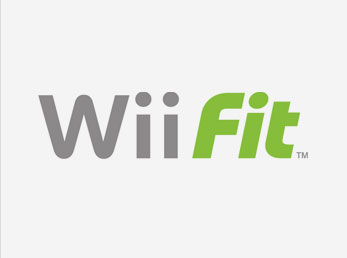 File:Wii Fit logo.jpg