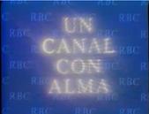1987-1988(ID con slogan)
