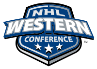 File:200px-NHL Western Conference svg.png