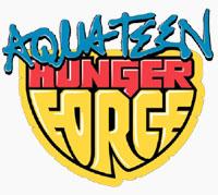 File:Aqua teen hf logo.jpg