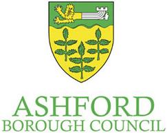 Ashford Borough Council