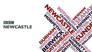 BBC Newcastle 2008